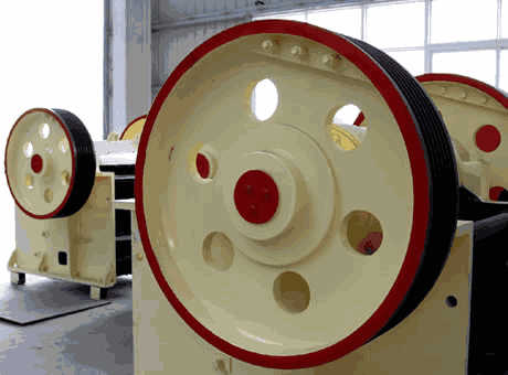 Rock Jaw crusher For Iron Ore Vivianite