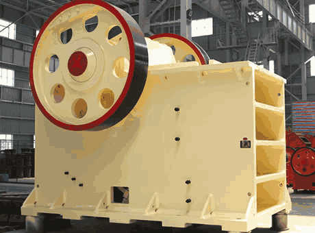 france jaw crusher capacities