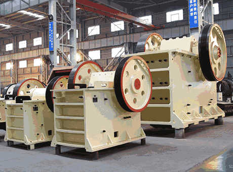 tangible benefits large silicate compound crusher sell it at a bargain price in Luxor