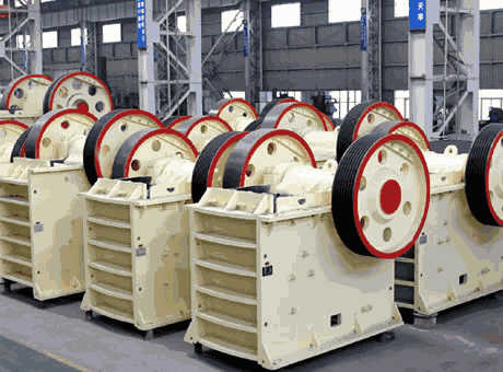Jaw Crusher|Kolkata High Quality Medium Carbon Black