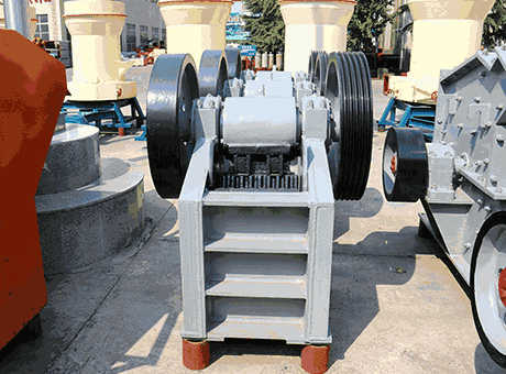 Crushing Equipment, Grinding Equipment, Mineral Processing