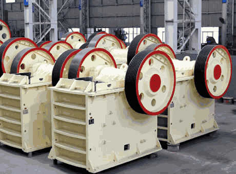 ChinaConcrete Crusher Manufacturers,Suppliers, Factory