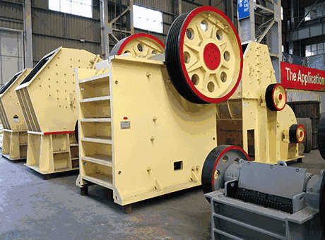 break making machine jaw crusher withlow price