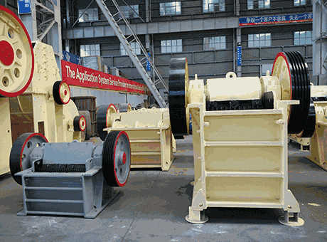 Kuala Lumpur economic basalt metal crusher sell it at a bargain price