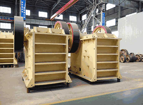 gold ore crusher machine supplier in malaysia