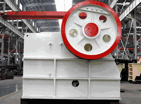 Zenith High Quality Stone Crusher Factory For Sale Price