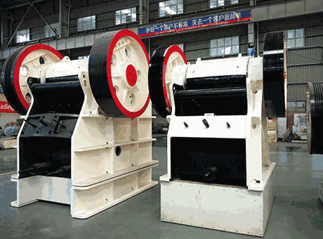 efficient new pottery feldspar fine crusher sell it at a