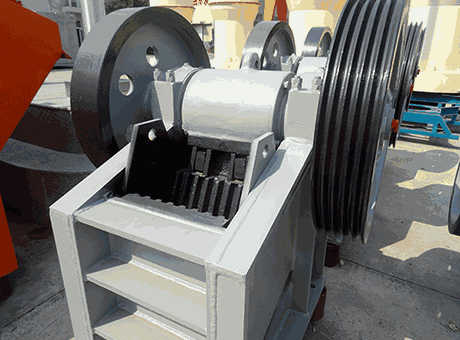 metsostone crusher price, metsostone crusher price