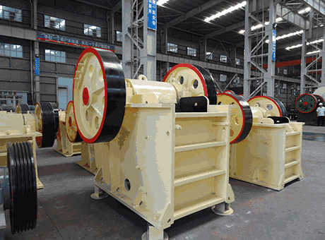 tangible benefits sandstone quartz crusher …