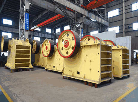 simpang pulaistone crusher machinery