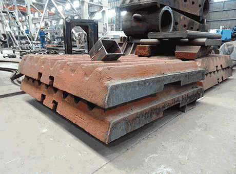economic silicate compound crusher sell it at a bargain