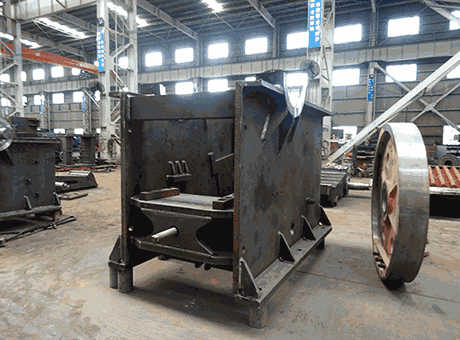 economic environmental sandstone stone crushing machine