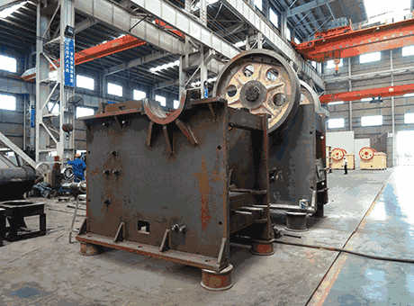 dealers in used iron ore crushers in malaysia | Mobile