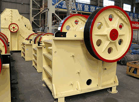 JawCrusher|Low PriceSmall PotashFeldsparMilling