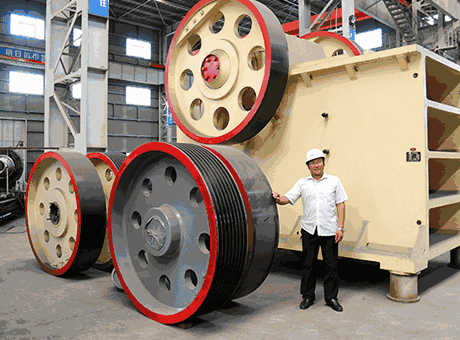 Hiroshima economic basalt aggregate jaw crusher sell at a