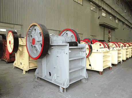 high output and low price mobile portable granite jaw crusher