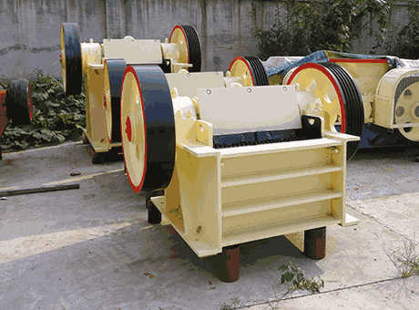 Stone Crushers: Manufacturers, Suppliers, Wholesalers …
