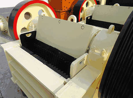 economic environmental stone compound crusher sell at a