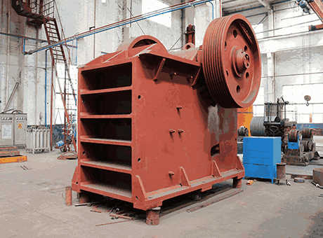 Durres efficient pottery feldspar fine crusher