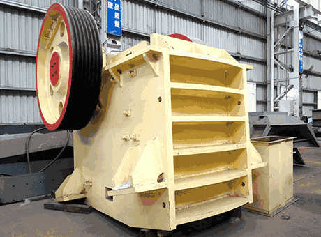 quarry crushers for saleinaustralia