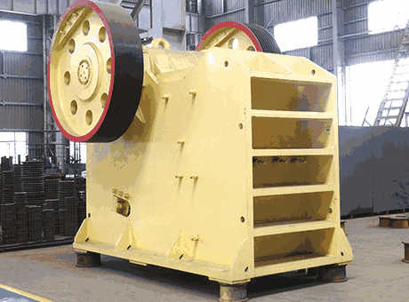 limestone crusher plants in jagdalpur,