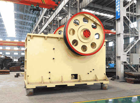 Surabaya high end medium calcite compound crusher sell at