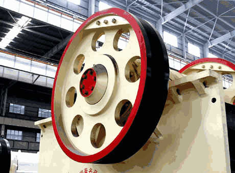 Stone Crusher Machine Manufacturers Crusher …
