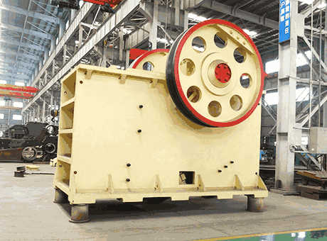 MobileStoneCrusher  Manufacturers & Suppliers, Dealers