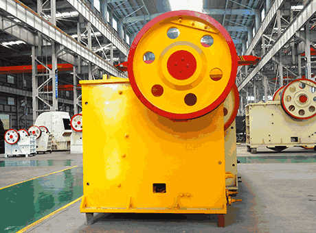 lpoh high quality environmental bluestone metal crusher