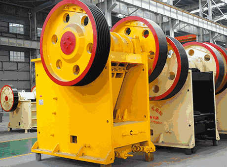 material handling from furnace to crusher