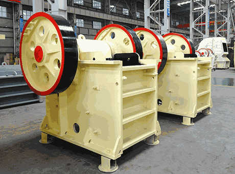 new diabase aggregate mobile jaw crusher in Singapore