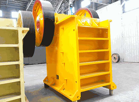 low price construction waste metal crusher …