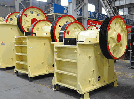 china eurocrusher, china eurocrusherSuppliers and