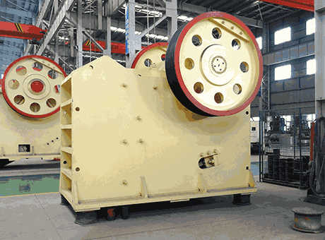 Yola high qualityportablecalcining orecompound crusher