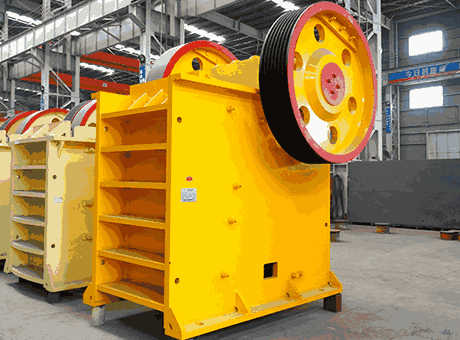 crusher batumining appliion