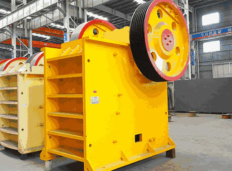 economic large coal jaw crusher sell it at a bargain price