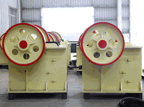 France Small Jaw Crusher For Sale In France