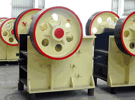 Kigali low price small coal compound crusher price   Caesar