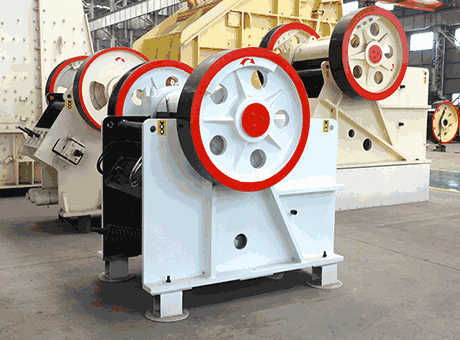 Ilorin high quality new iron ore fine crusher manufacturer