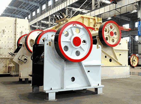 Surabaya highqualitynewsalt impactcrusher sell  Equipment
