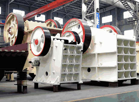 Stone Crusher Plant Cost in India   Crusher Application