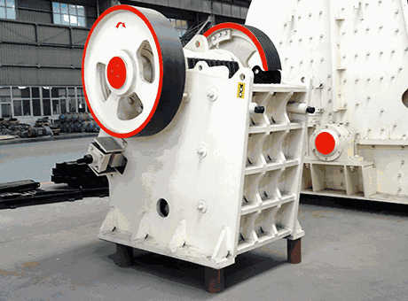 Crusher Aggregate Equipment For Sale   2901 Listings