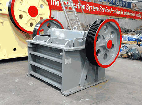 used tire crusher,used tire crusherSuppliers and