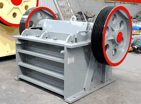 Jedda high quality cobblestone compound crusher manufacturer