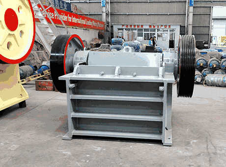 Concrete crusher machine india mines crusher for sale