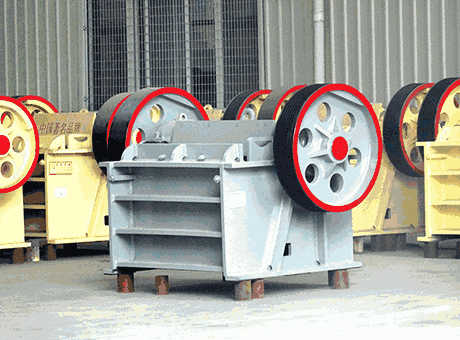 Costing Of CrushingRollers From India Crusher