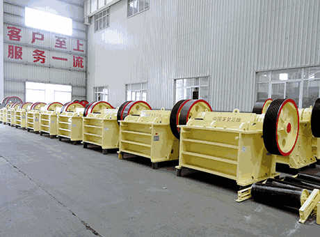 Algeria efficient portable sandstone compound crusher sell