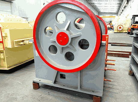 economic portable copper mine compound crusher manufacturer in Montreal