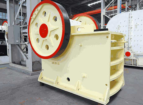 CrusherAggregate Equipment For Sale   2908 Listings