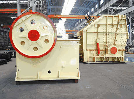stone crusher factory in saudi arabia